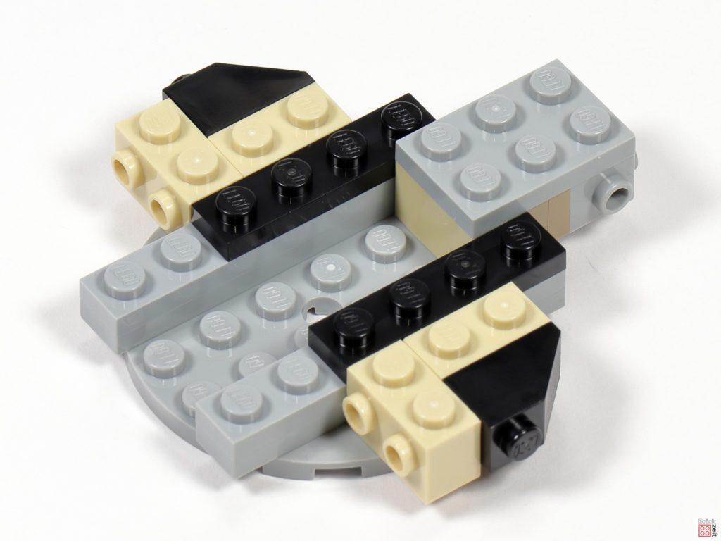 LEGO Star Wars 75283 - Bauabschnitt 3, Bild 04 | ©2020 Brickzeit