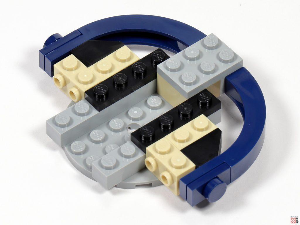 LEGO Star Wars 75283 - Bauabschnitt 3, Bild 06 | ©2020 Brickzeit