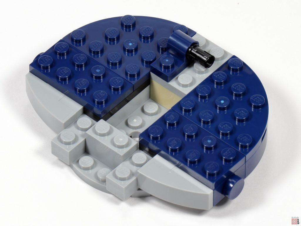 LEGO Star Wars 75283 - Bauabschnitt 3, Bild 07 | ©2020 Brickzeit