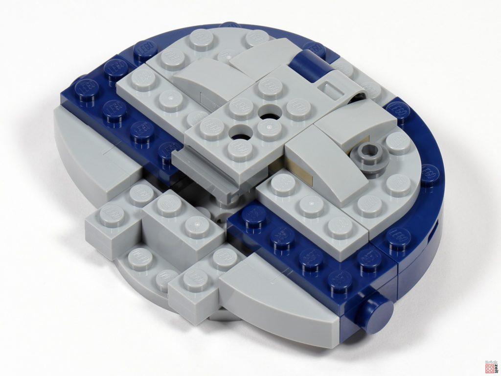 LEGO Star Wars 75283 - Bauabschnitt 3, Bild 09 | ©2020 Brickzeit