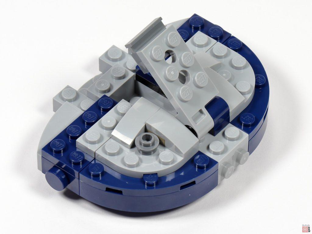 LEGO Star Wars 75283 - Bauabschnitt 3, Bild 10 | ©2020 Brickzeit