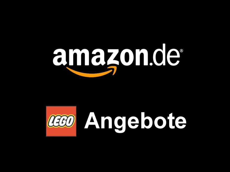 Amazon Cyber Monday 2020