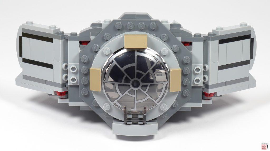 LEGO Star Wars 75291 - Bauabschnitt 5, Bild 13 | ©Brickzeit