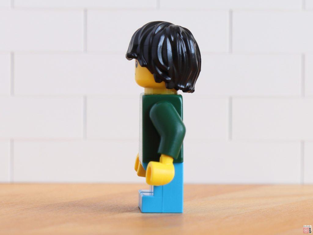 LEGO 71029 junger Geigenspieler (2) | ©Brickzeit