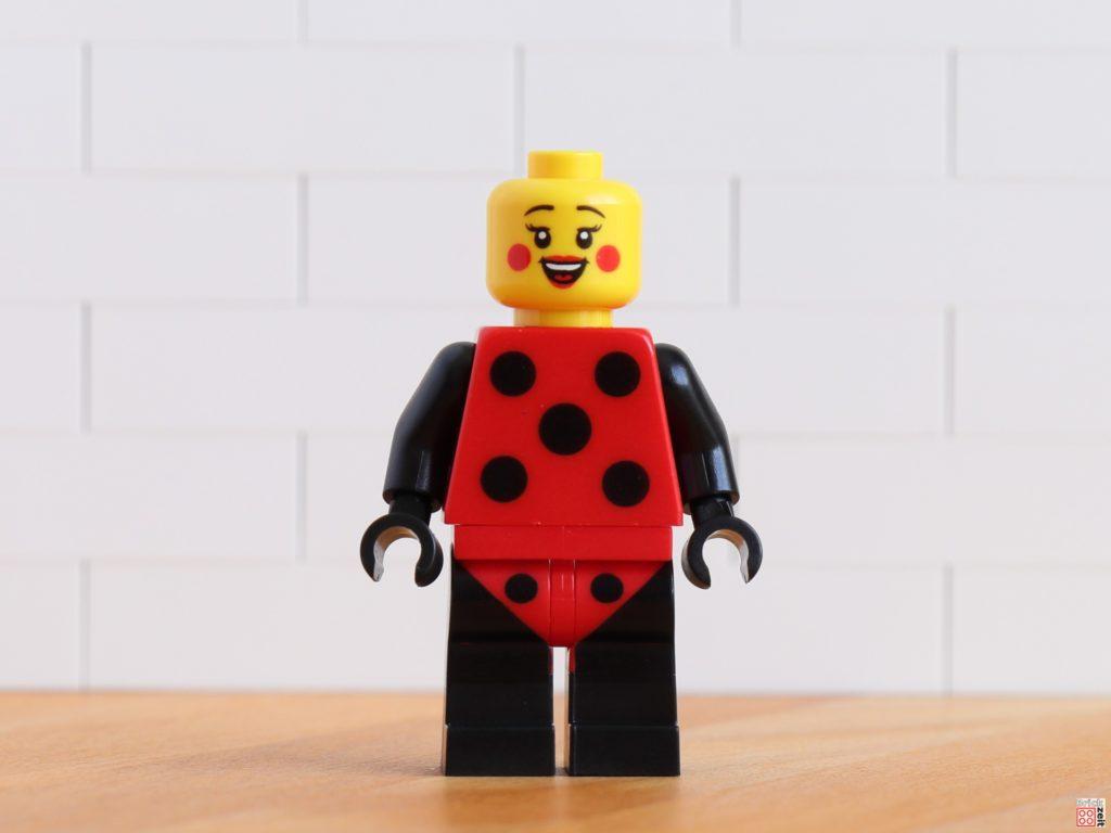 LEGO 71029 Marienkäfer-Mädchen (4) | ©Brickzeit