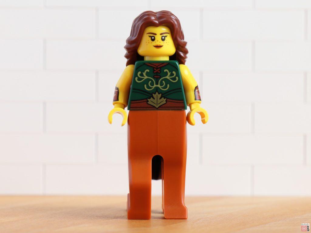 LEGO 71029 Zentaurin (6) | ©Brickzeit
