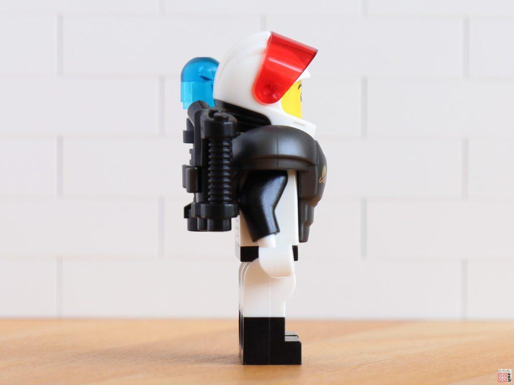 LEGO 71029 Weltraumpolizist (10) | ©Brickzeit