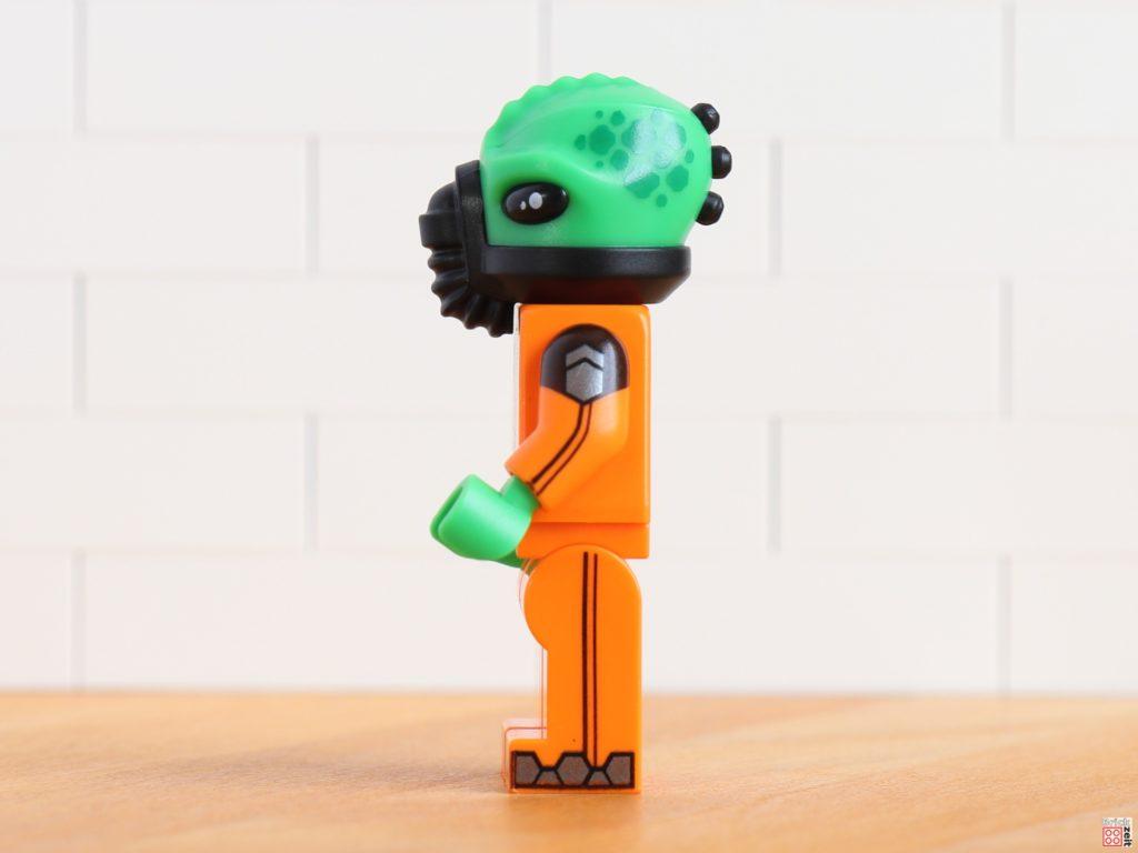 LEGO 71029 Alien-Bösewicht (11) | ©Brickzeit