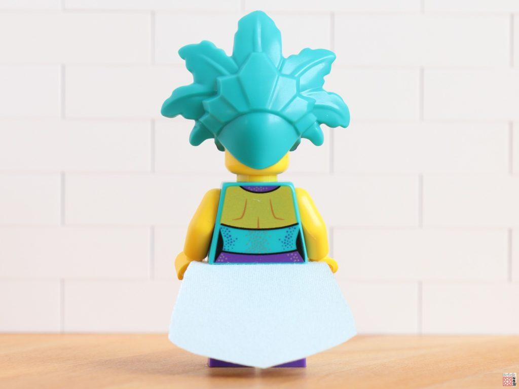 LEGO 71029 Kabarett-Sängerin (12) | ©Brickzeit