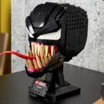 LEGO Marvel 76187 Venom | ©LEGO Gruppe