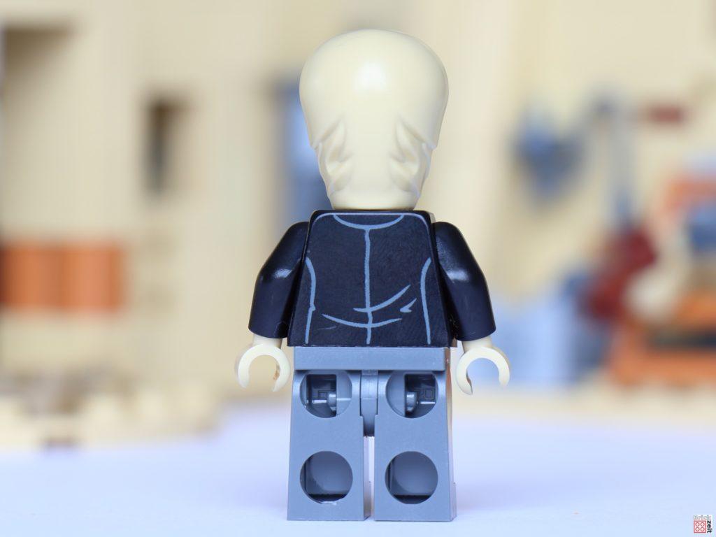 LEGO Star Wars 75290 - Bith Musiker | ©Brickzeit