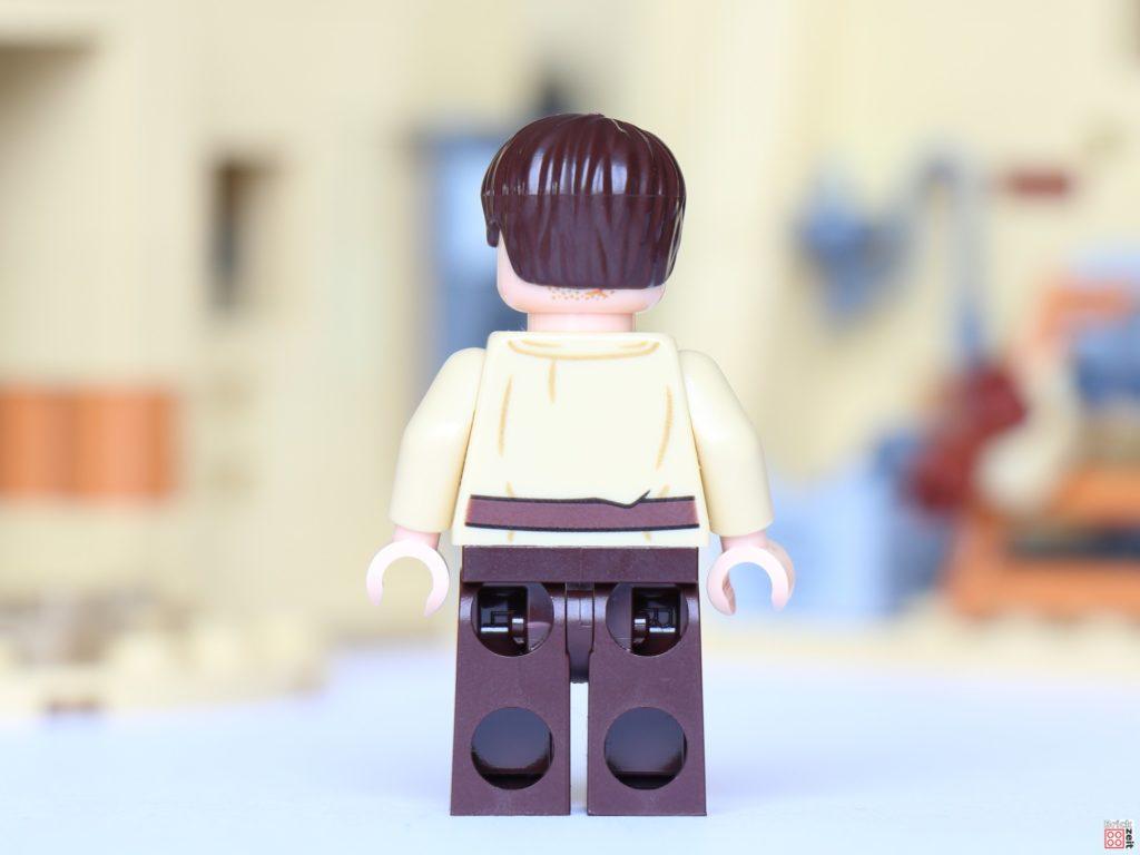 LEGO Star Wars 75290 - Wuher | ©Brickzeit