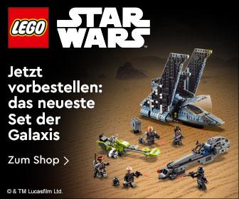 LEGO Online Shop 336 280