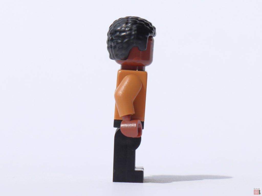 LEGO Finn, rechte Seite | ©Brickzeit