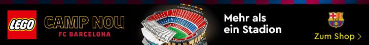 LEGO 10284 Camp Nou im LEGO Online Shop