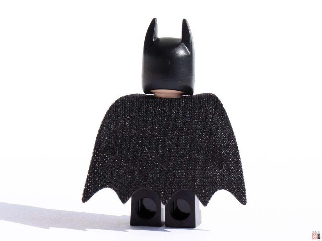LEGO Batman, Rückseite   ©Brickzeit
