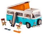 LEGO 10279 Volkswagen T2 Campingbus