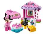 LEGO 10873 Minnies Geburtstagsparty