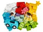 LEGO 10913 LEGO® DUPLO® Steinebox
