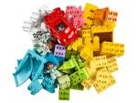 LEGO 10914 LEGO® DUPLO® Deluxe Steinebox