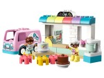 LEGO 10928 Tortenbäckerei