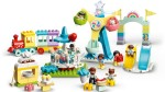 LEGO 10956 Erlebnispark