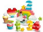 LEGO 10958 Kreative Geburtstagsparty