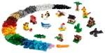 LEGO 11015 Einmal um die Welt