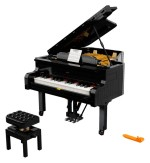 LEGO 21323 Konzertflügel
