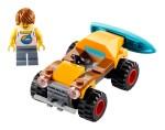 LEGO 30369 Strandbuggy