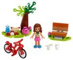 LEGO 30412 Picknick im Park