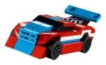 LEGO 30572 Rennwagen