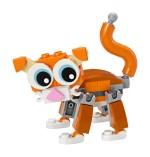 LEGO 30574 Katze