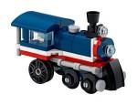 LEGO 30575 Zug