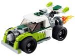 LEGO 31103 Creator 5