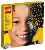 LEGO 40179 Mosaik-Designer