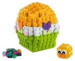 LEGO 40371 LEGO® Osterei