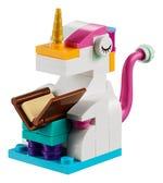 LEGO 40403 Weltalphabetisierungstag