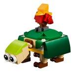 LEGO 40405 Weltnettigkeitstag