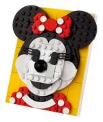 LEGO 40457 Minnie Maus