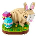 LEGO 40463 Osterhase