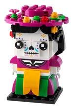 LEGO 40492 La Catrina