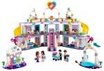 LEGO 41450 Heartlake City Kaufhaus