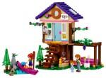 LEGO 41679 Baumhaus im Wald