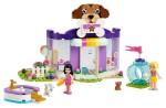 LEGO 41691 Hundetagespflege