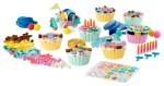 LEGO 41926 Cupcake Partyset