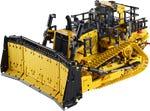 LEGO 42131 Appgesteuerter Cat® D11 Bulldozer