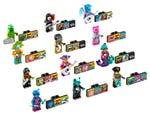 LEGO 43108 Bandmates