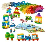 LEGO 45028 Meine riesige Welt