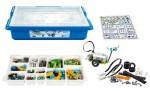 LEGO 45300 LEGO® Education WeDo 2.0 Set